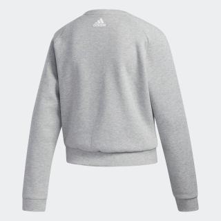 3ストライプス パフォーマンス スウェットシャツ / 3-Stripes Performance Sweatshirt