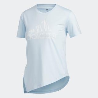 バッジ オブ スポーツ 半袖 Tシャツ / Badge of Sport Tee