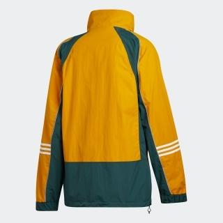 10K DNAジャケット