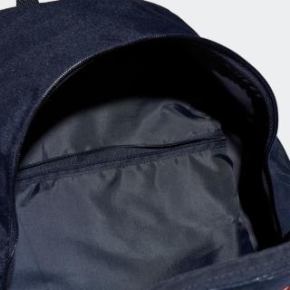 クラシック バックパック(大)/ Classic Backpack Large
