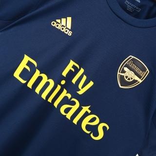 アーセナル サード ジャージー / Arsenal Third Jersey
