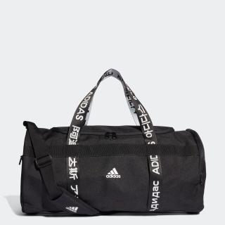 4ATHLTS ダッフルバッグ M / 4ATHLTS Duffel Bag Medium