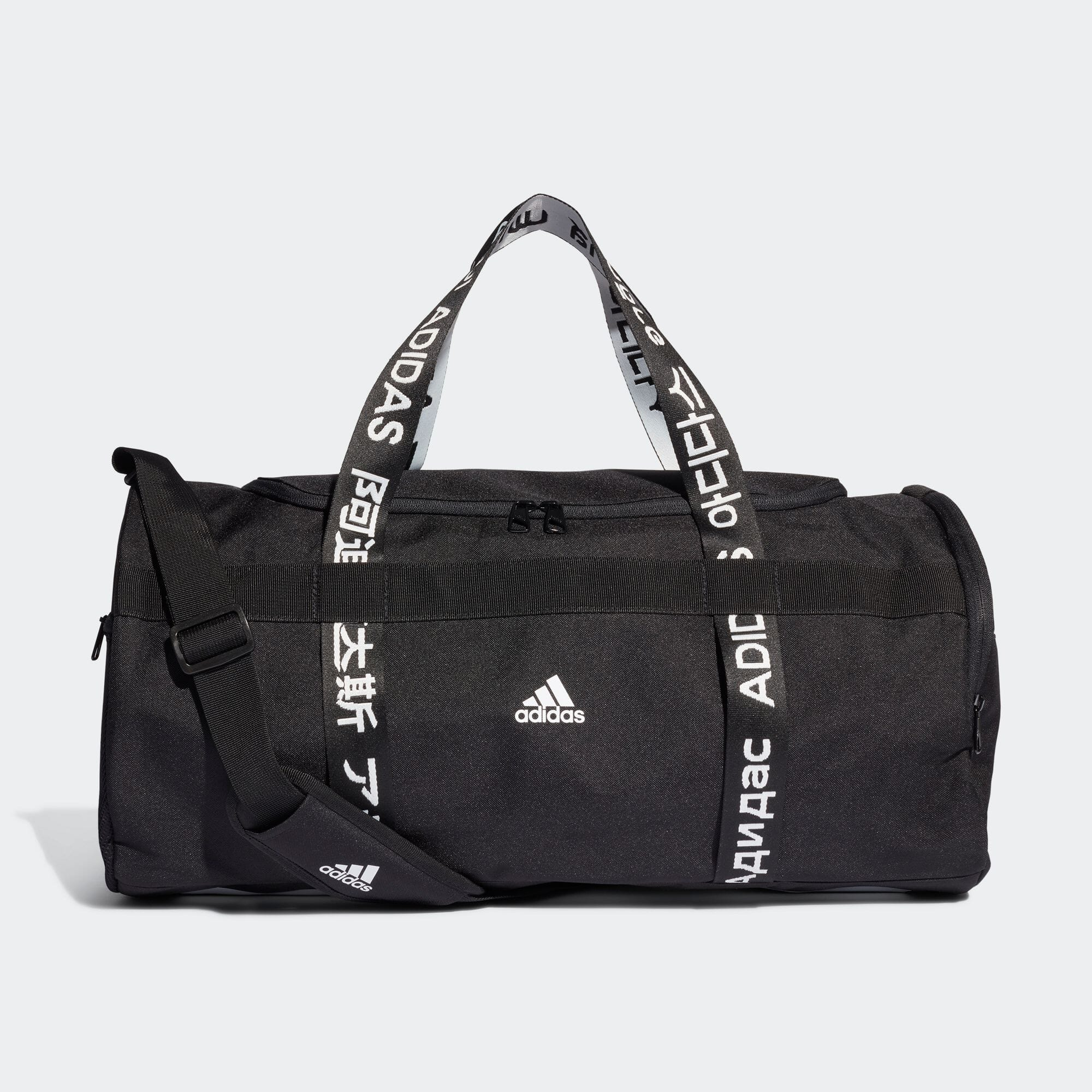 4ATHLTS ダッフルバッグ M / 4ATHLTS Duffel Bag Medium