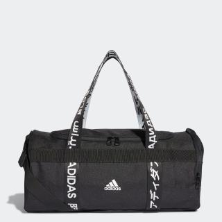 4ATHLTS ダッフルバッグS / 4ATHLTS Duffel Bag Small