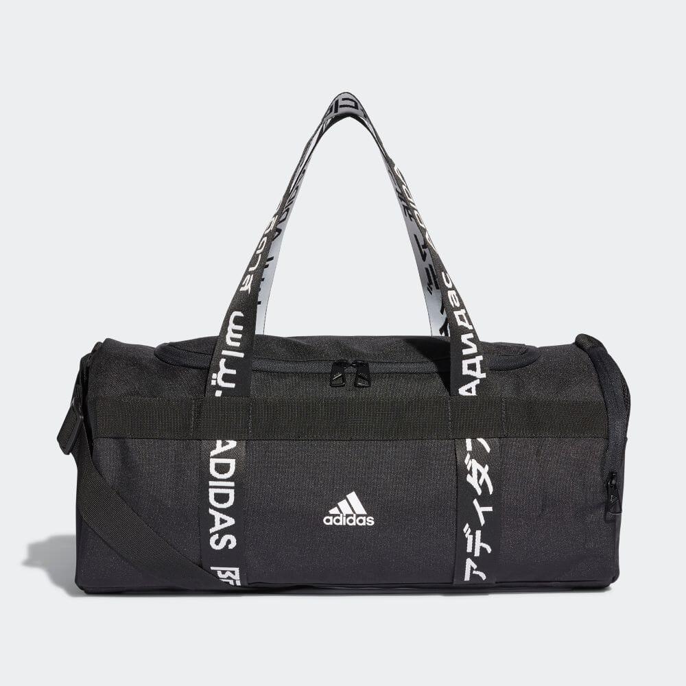4ATHLTS ダッフルバッグ S / 4ATHLTS Duffel Bag Small