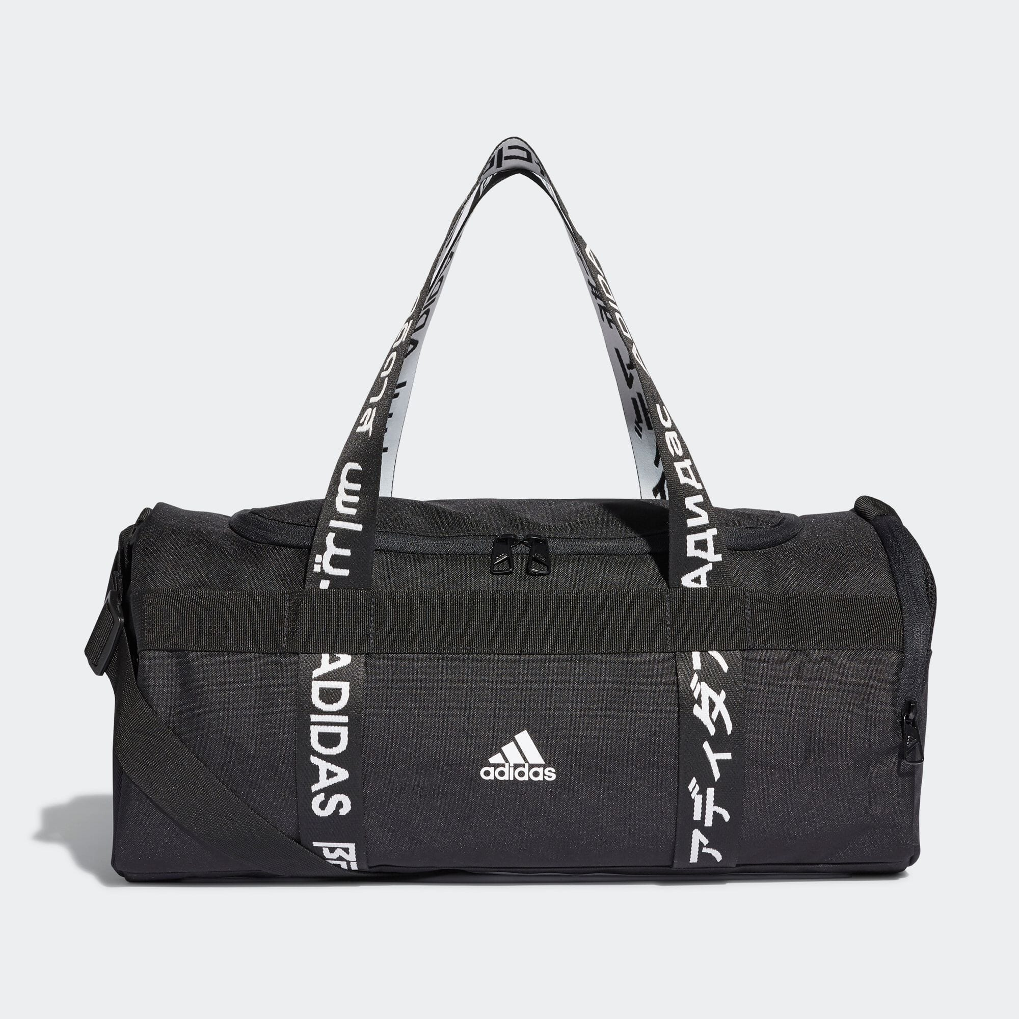 4ATHLTS ダッフルバッグ S / 4ATHLTS Duffel Bag Small
