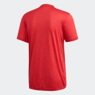 TIVID Tシャツ
