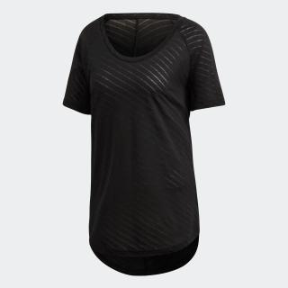 バーンアウト グラフィック Tシャツ / Burnout Graphic Tee