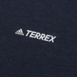 テレックス ハイク Tシャツ / Terrex Hike Tee