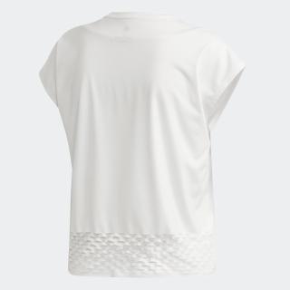 テレックス アグラビック オールアラウンド クロップ Tシャツ / Terrex Agravic All-Around Crop Tee