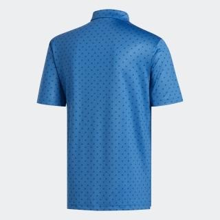ULTIMATE365 BOSモノグラム 半袖シャツ