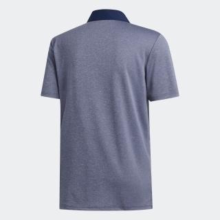 チェストプリント 半袖シャツ