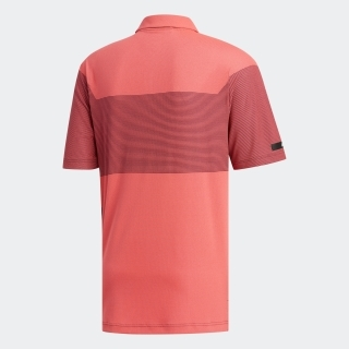AEROREADY 半袖ファブリックミックスシャツ