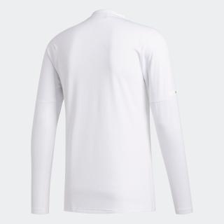 AEROREADY インナーシャツ【ゴルフ】