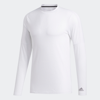AEROREADY インナーシャツ