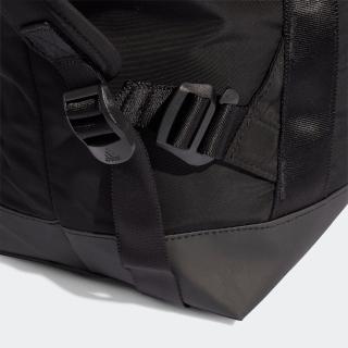 ID トートバッグ / ID Tote Bag