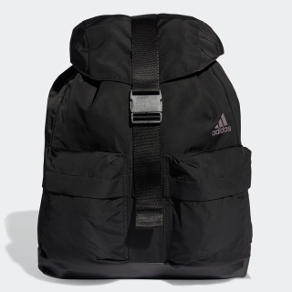 ID バックパック / ID Backpack