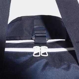 IDトートバッグ / ID Tote Bag