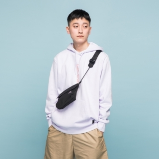 ID ポーチバッグ / ID Pouch Bag