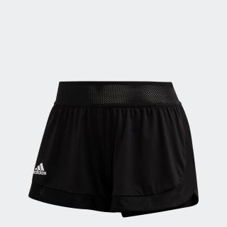 ゲームセット マッチ ショーツ / Gameset Match Shorts