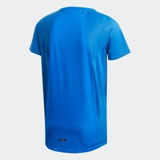 HEAT.RDY Tシャツ / HEAT.RDY Tee