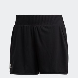クラブ ハイライズ ショーツ / Club Hi-Rise Shorts