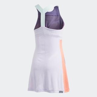 ゲームセット HEAT.RDY Y-ドレス / Gameset HEAT.RDY Y-Dress