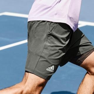 エルゴ HEAT.RDY 2 in 1ショーツ / Ergo HEAT.RDY Two-in-One Shorts