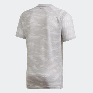 フリーリフト PRIMEBLUE 半袖Tシャツ / FreeLift Primeblue Tee
