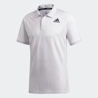 フリーリフト PRIMEBLUE ポロシャツ / FreeLift Primeblue Polo Shirt