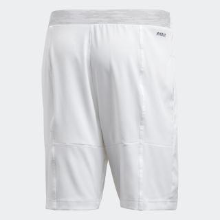 エルゴ PRIMEBLUE ショーツ / Ergo Primeblue Shorts