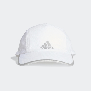 AEROREADY ランナー メッシュキャップ / AEROREADY Runner Mesh Cap