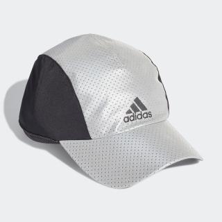 ランナー リフレクティブ キャップ / Runner Reflective Cap