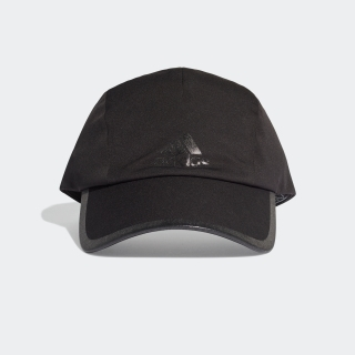 ランナー ボンデッド キャップ / Runner Bonded Cap