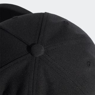 スナップバック ロゴキャップ / Snapback Logo Cap