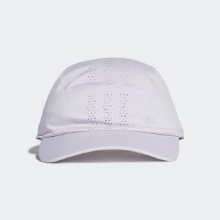 パーフォレーテッド ランナーキャップ / Perforated Runner Cap