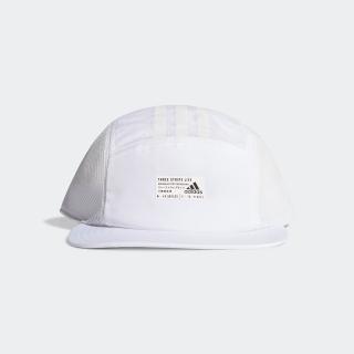 クリスタルホワイト/ホワイト/ブラック(FK0871)
