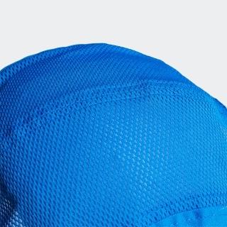 AEROREADY ファイブパネル リフレクティブ ランニングキャップ / AEROREADY Five-Panel Reflective Running Cap