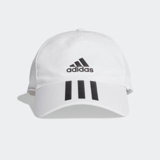 AEROREADY 4ATHLTS ベースボールキャップ / AEROREADY 4ATHLTS Baseball Cap
