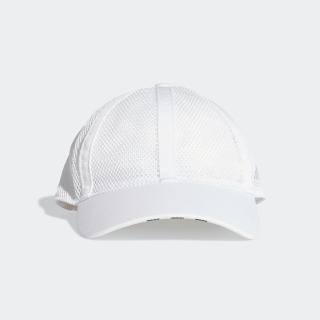 ホワイト/ホワイト/ブラック(FK0885)