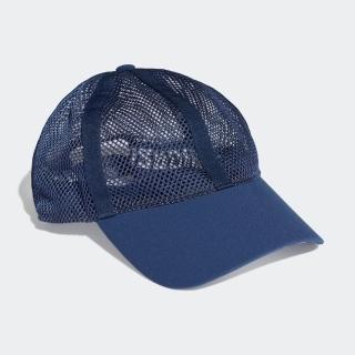 メッシュ ベースボールキャップ / Mesh Baseball Cap