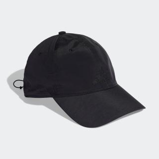 ベースボール キャップ / Baseball Cap