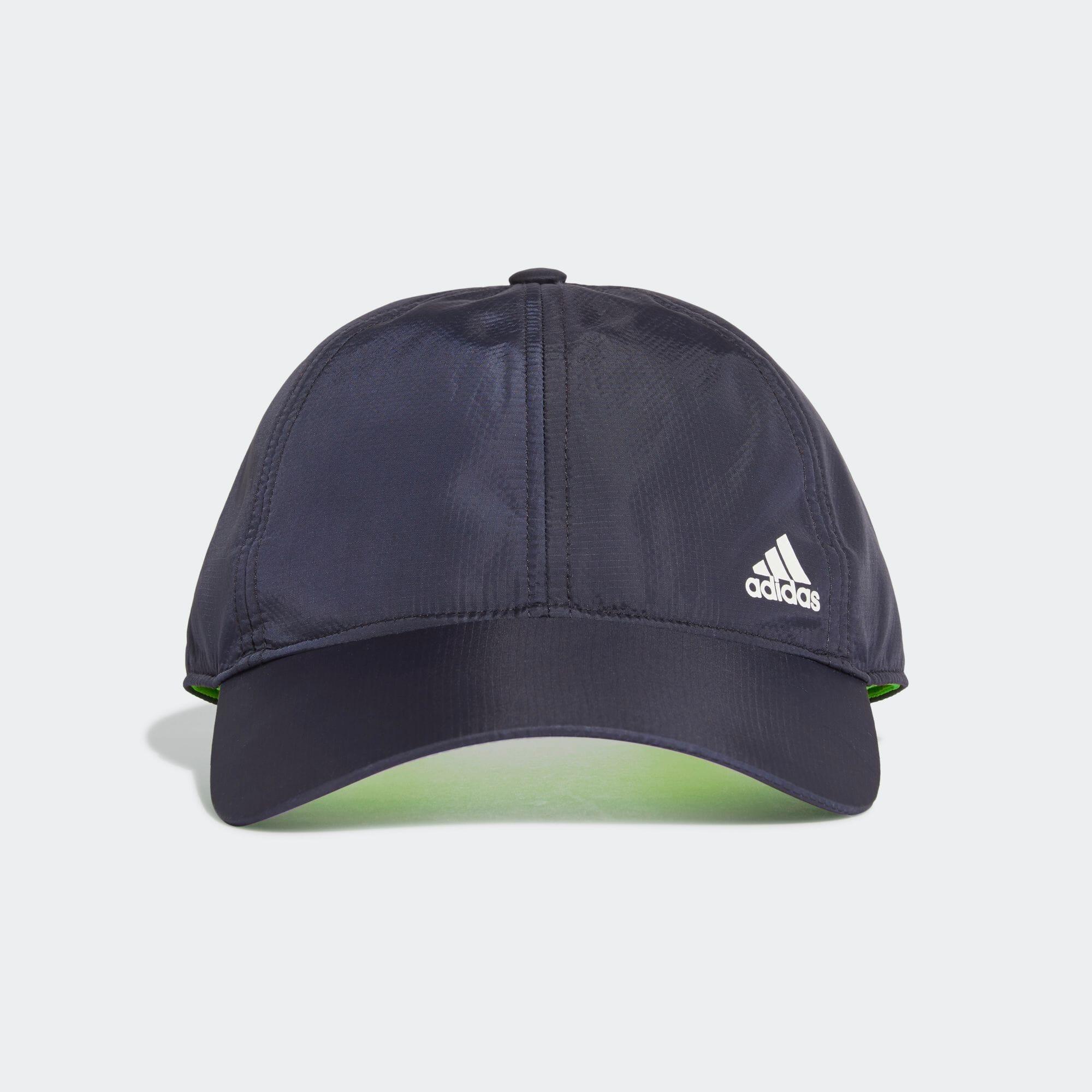 WIND.RDY ベースボール キャップ / WIND.RDY Baseball Cap