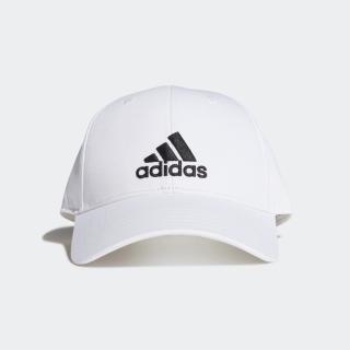 ホワイト/ホワイト/ブラック(FK0890)
