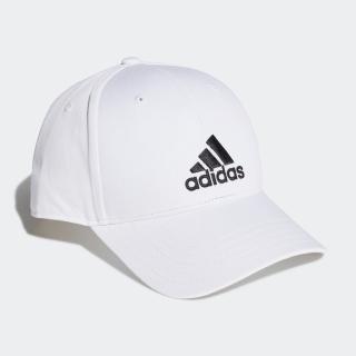 ベースボールキャップ / Baseball Cap