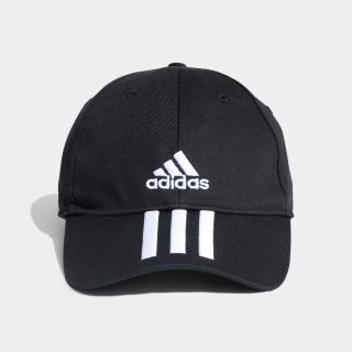 ベースボール 3ストライプス ツイル キャップ / Baseball 3-Stripes Twill Cap