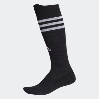 Alphaskin コンプレッション オーバー ザ カーフ ソックス / Alphaskin Compression Over-The-Calf Socks