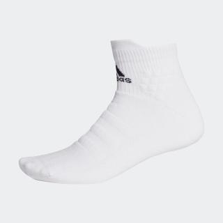Alphaskin アンクルソックス / Alphaskin Ankle Socks