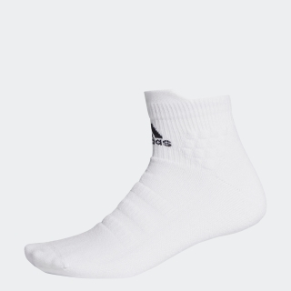 Alphaskin アンクルソックス / Alphaskin Ankle Socks