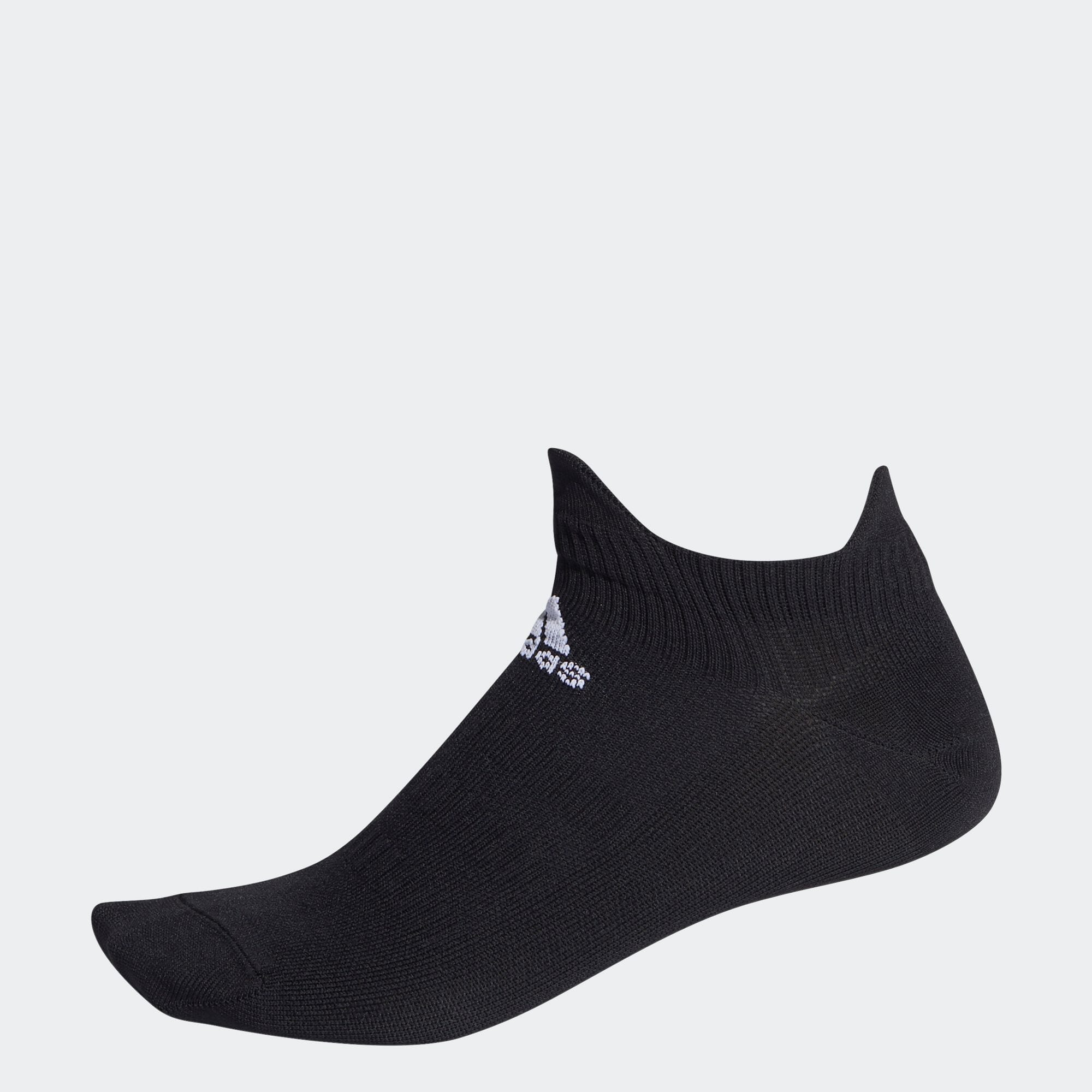 Alphaskin ローソックス / Alphaskin Low Socks